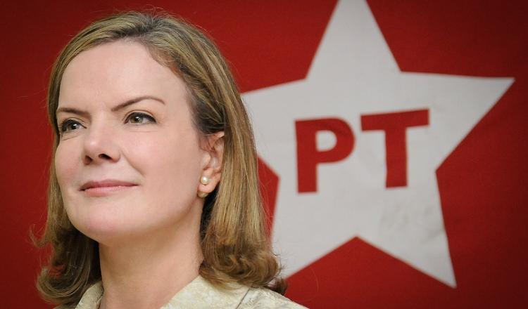 PT é o partido com mais candidatos no 2º turno e reafirma força popular