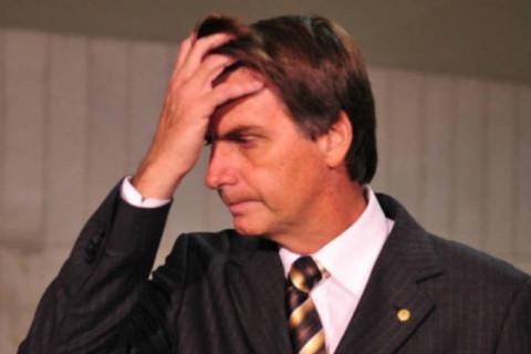 """Bahia não elege nenhum """"Bolsonaro""""; estado tinha sete candidatos"""
