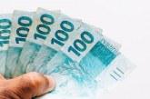Beneficiários do auxílio emergencial que tiveram pagamento cancelado podem fazer contestação; veja prazo