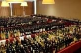 'Grande Prova Vinhos' divulga os melhores do Brasil; confira resultados