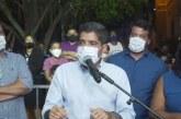 Salvador: Após aumento de casos, prefeitura vai retomar medidas restritivas contra o coronavírus