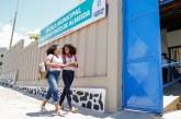 Moema Gramacho vai dobrar número de escolas de ensino integral em Lauro de Freitas