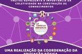 Currículo Emergencial da rede municipal de Lauro de Freitas representa importância da coletividade na construção de conhecimentos