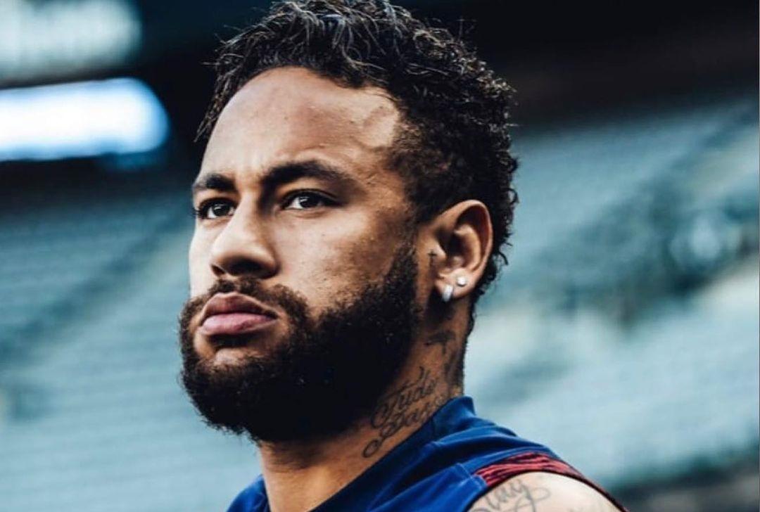 Após repercussão, artistas pensam em desistir do reveillón de Neymar, diz colunista