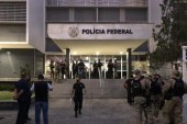 Com ações em Salvador, PF ataca grupo que lesava servidores públicos do Ceará