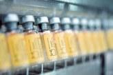 Câmara aprova MP que destina R$ 1,995 bi para compra de vacina contra a Covid-19