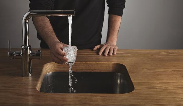 Abastecimento de água será interrompido em 14 bairros de Salvador nesta segunda; saiba quais