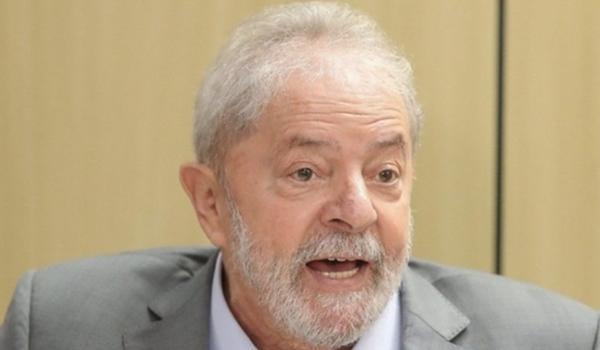 Lula revela que teve Covid-19 e se tratou em Cuba durante viagem; esposa e assessores também contraíram doença