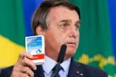 Governo Bolsonaro gasta quase R$ 90 mi em remédios sem eficácia, mas ainda não pagou Butantan por vacinas