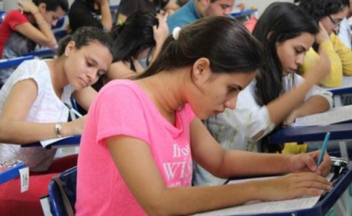 Estudantes poderão requerer aproveitamento de estudos para conclusão do ensino médio na Bahia; saiba como