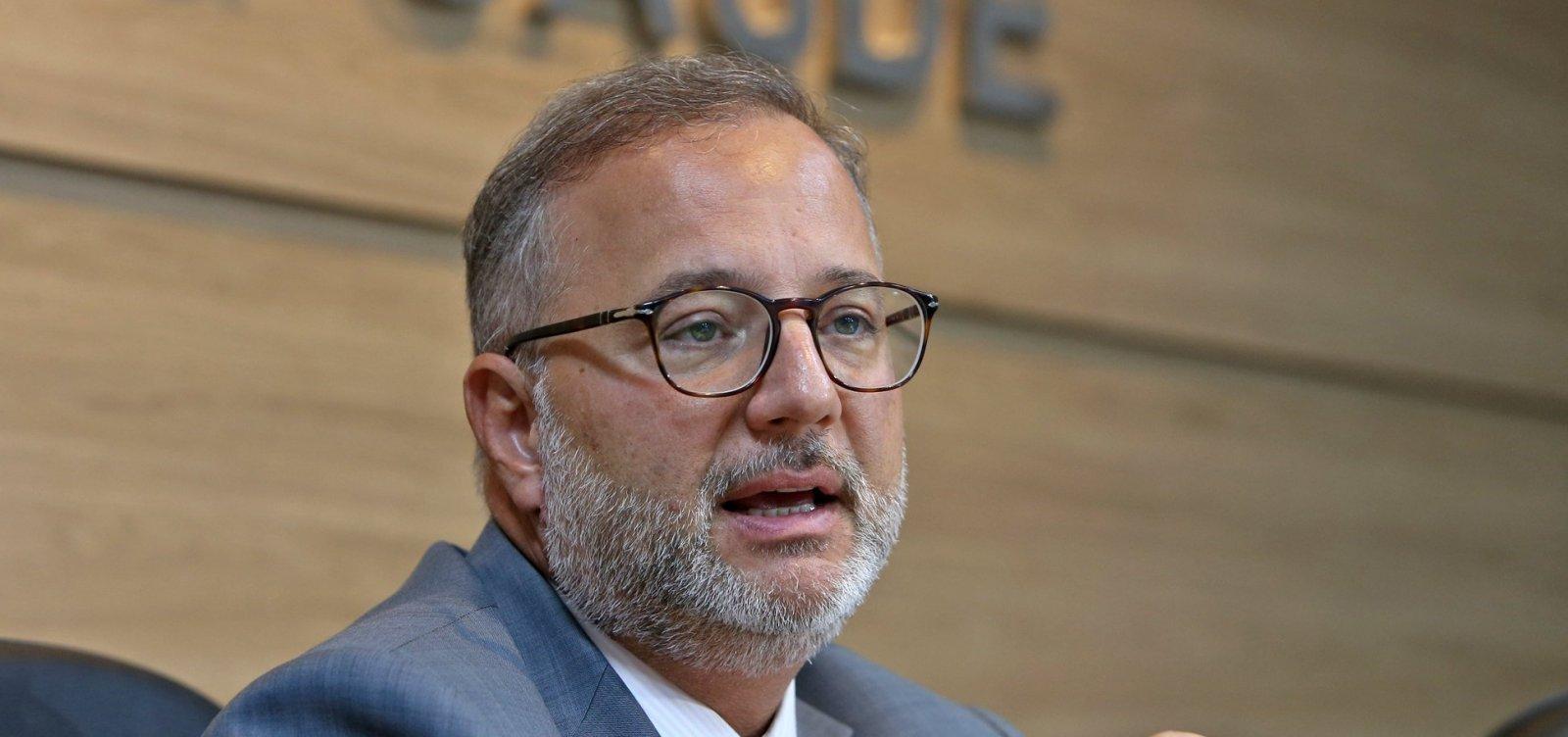Secretário descarta lockdown na Bahia em meio a alta de casos de Covid-19: 'Seria muito mal recebido'