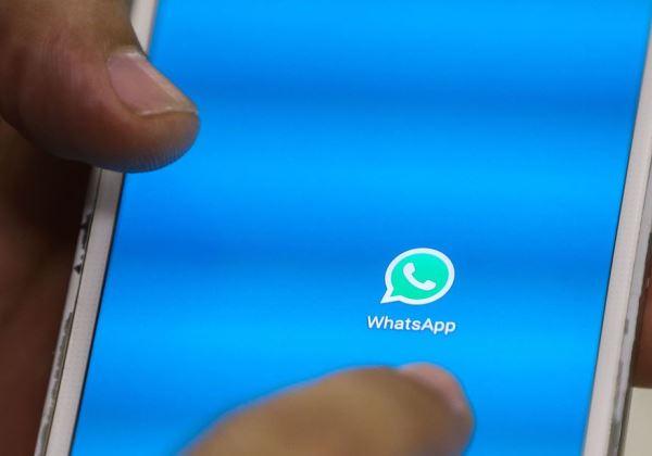 Idec estuda medidas judiciais contra política de privacidade do WhatsApp