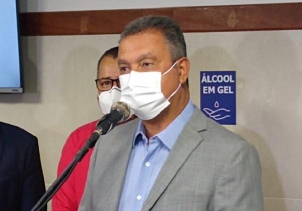 Ford: Rui convida trabalhadores para participar de grupo de trabalho