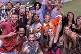 Boninho confirma paredão falso no BBB 21 e anuncia data; confira