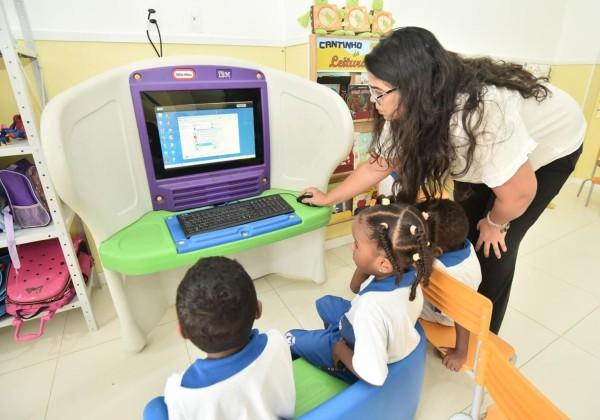 Derrubada liminar que determinava retorno às aulas na Bahia
