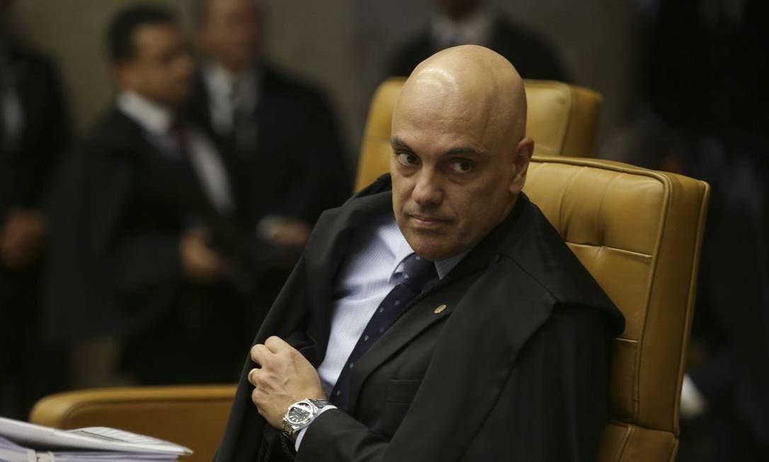 Por unanimidade, STF mantém prisão do deputado bolsonarista Daniel Silveira