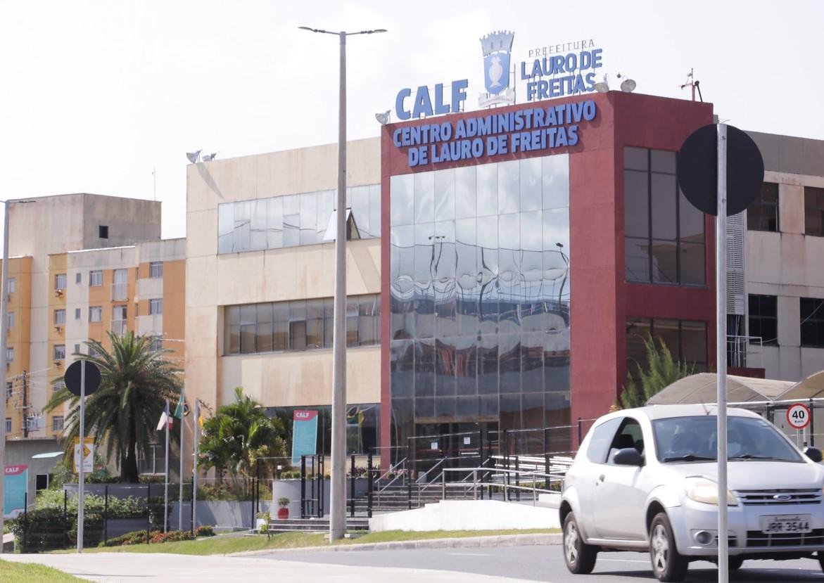 Prazo para pagamento do IPTU de Lauro de Freitas é prorrogado para 26 de fevereiro