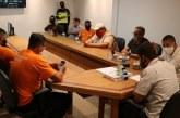 Força Tarefa amplia equipes para fiscalizar cumprimento dos decretos de fechamento total de serviços não essenciais
