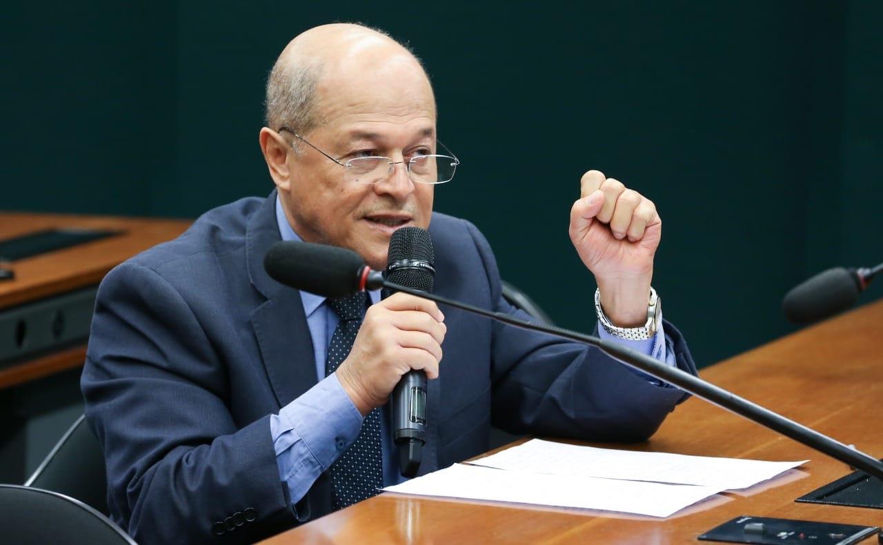 Joseildo critica venda da Refinaria Landulpho Alves e diz que Bolsonaro acelera privatização da Petrobras