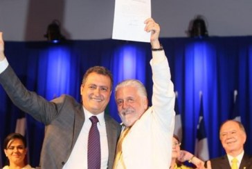 Pela primeira vez, Rui Costa afirma que Jaques Wagner será candidato ao governo da Bahia em 2022