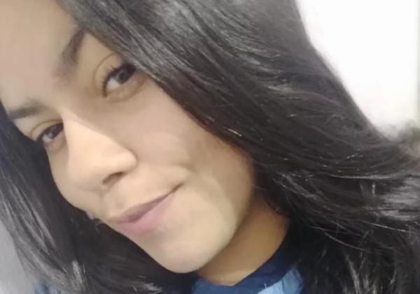 Jovem de 18 anos desmaia e morre após relação sexual