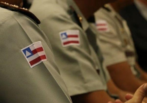 Policiais militares negam que vão entrar em greve