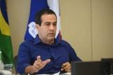 Salvador: 'Houve desaceleração no crescimento de novos casos de coronavírus', diz Bruno Reis