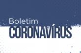 Bahia registra 102 mortes por coronavírus nas últimas 24h; confira boletim da Sesab