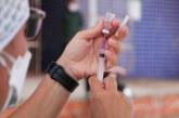 16 mil doses de vacina são esquecidas pelo Ministério da Saúde, em depósito