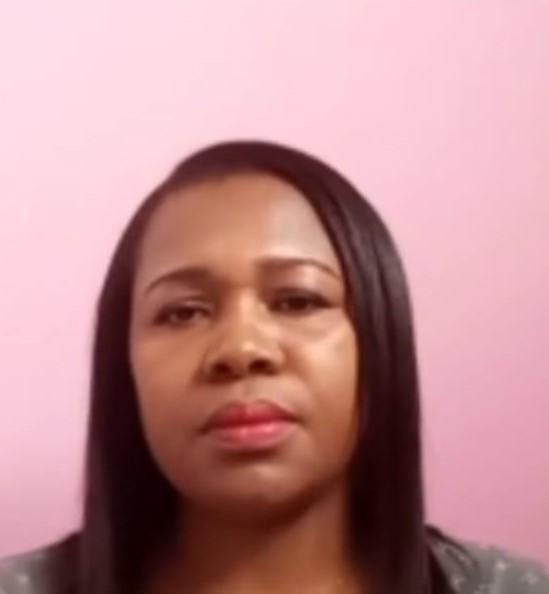 Live promovida pela SPM aponta desafios da mulher contra a discriminação racial