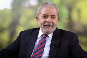 Por 8 a 3, STF decide manter anulação de condenações de Lula