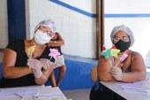 Decreto que permite visitação de alunos às escolas em Lauro de Freitas não autoriza retorno de aulas presenciais