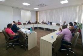 Prefeitura inicia diálogo para regulamentação de Food Trucks em Lauro de Freitas