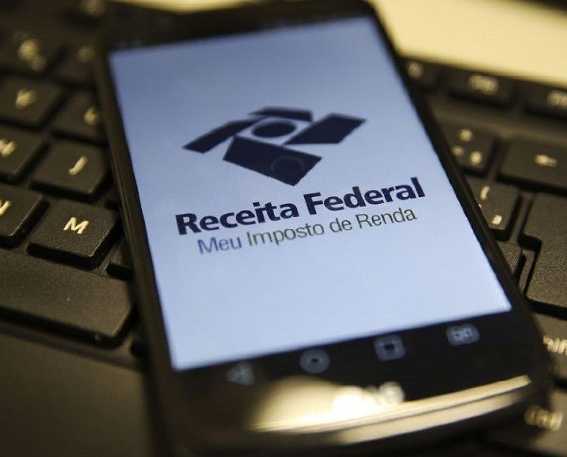 Termina nesta segunda o prazo para entrega da declaração do Imposto de Renda e começa pagamentos de restituições