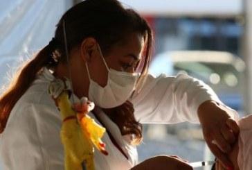 Queiroga e Guedes dizem que população será vacinada até o final do ano
