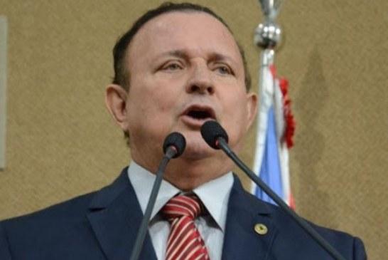 Presidente da Alba se pronuncia sobre possível motociata de Bolsonaro: 'Aqui não é pasto'