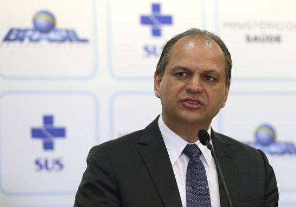 Ricardo Barros nega ter participado de irregularidade na compra da Covaxin
