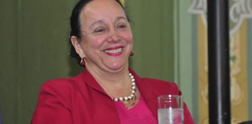 Faroeste: STJ determina soltura da desembargadora Maria do Socorro
