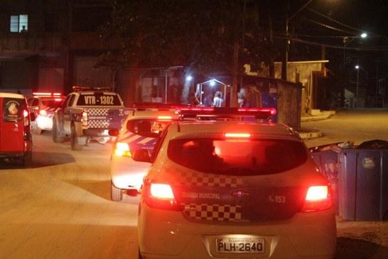 Fiscalização para coibir aglomerações e venda de bebidas alcoólicas será intensificada neste final de semana em Lauro de Freitas