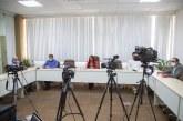 Segmentos econômicos de Lauro de Freitas comemoram lançamento do Programa Cidade Solidária e Sustentável