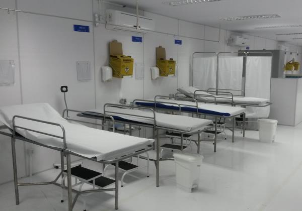 Bahia registra 2.555 novos casos e 65 mortes em 24 horas