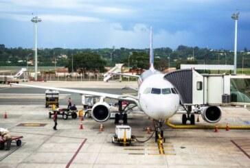 Autorização para viagens de menores desacompanhados poderá ser feita online