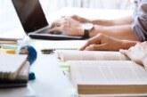MEC autoriza a abertura de mais 36 cursos superiores