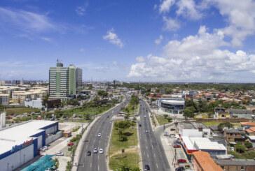 ESPECIAL 59 ANOS: Com economia promissora, Lauro de Freitas se destaca na atração de negócios e geração de empregos