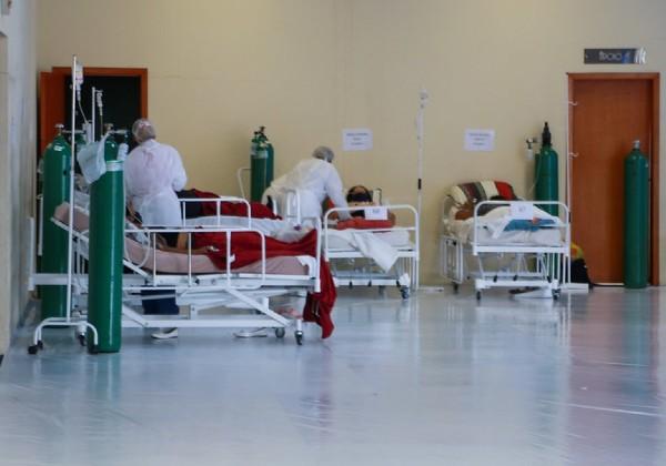 Bahia registra 366 novos casos de coronavírus e 16 mortes