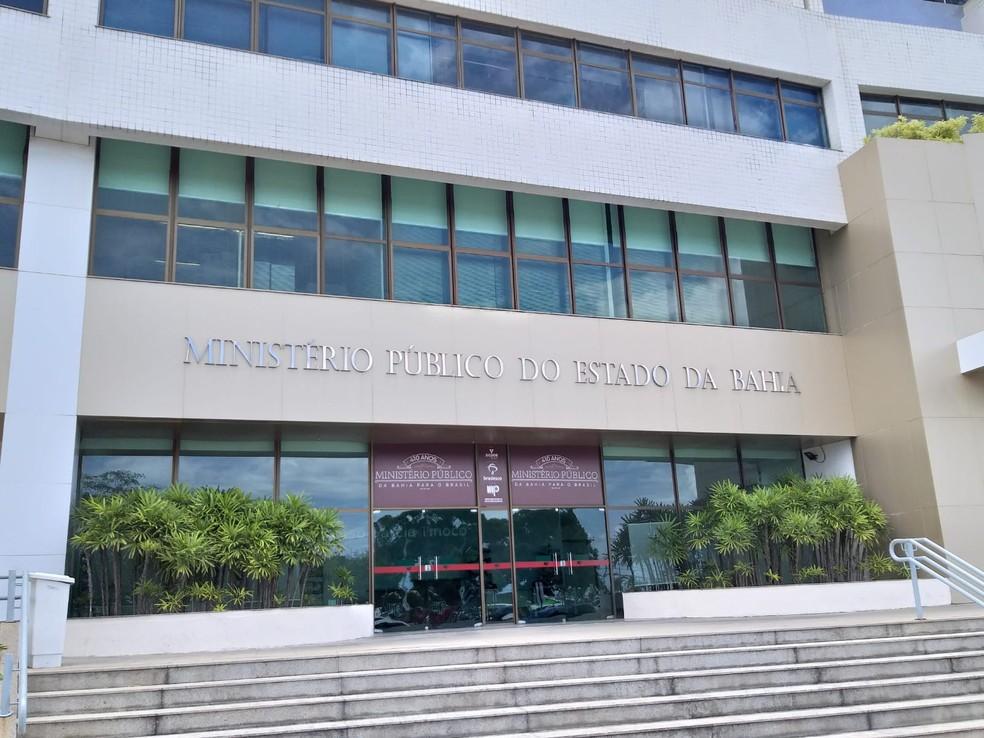Por falta de fundamento jurídico, MP-BA arquiva pedido de vereador para realizar diligências em órgãos públicos de Lauro de Freitas