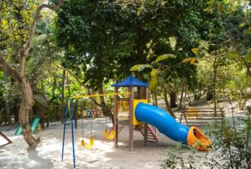 Fechado desde o início da pandemia, Parque Ecológico de Lauro de Freitas reabre para o público nesta quinta-feira (16)