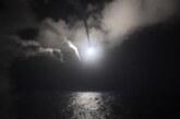 China testa míssil hipersônico capaz de circular a Terra