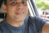 Justiça determina prisão do advogado José Luiz Meira em Batalhão da PM