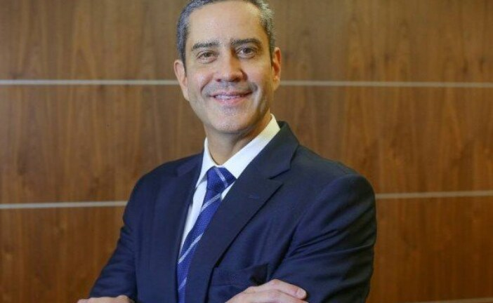 CBF recebe terceira denúncia de assédio sexual contra Rogério Caboclo